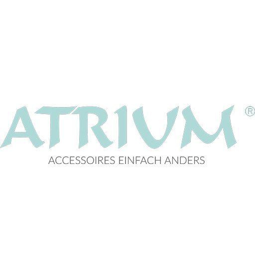 cropped-cropped-atrium_logo_quad.jpg